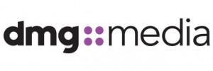 DMG Media